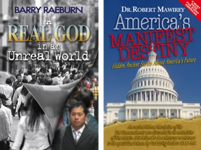 bookcovers1