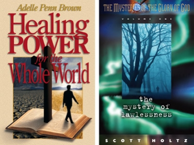 bookcovers4